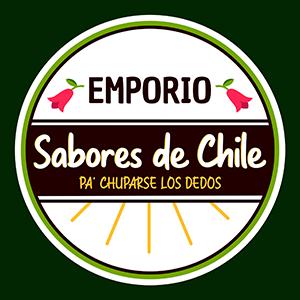EMPORIO SABORES DE CHILE